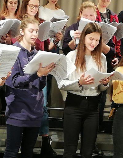 20190112_brusznyai_koncert_08
