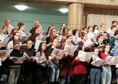 20190112_brusznyai_koncert_17