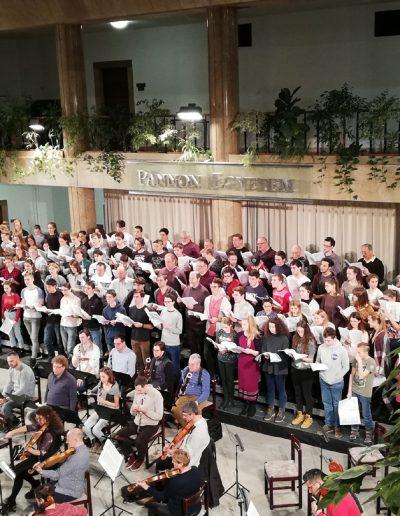 20190112_brusznyai_koncert_21