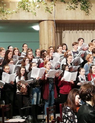 20190112_brusznyai_koncert_23