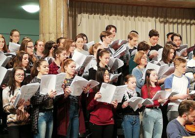 20190112_brusznyai_koncert_24