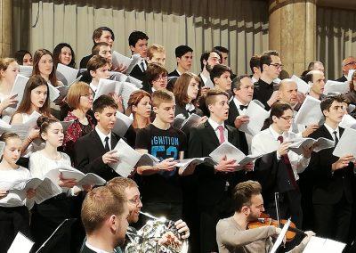 20190112_brusznyai_koncert_31