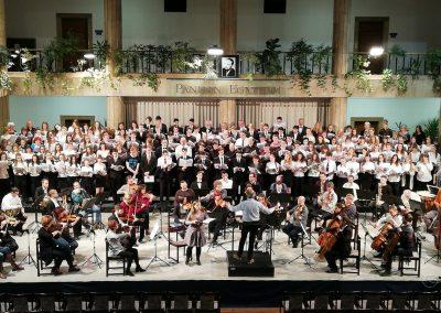 20190112_brusznyai_koncert_33