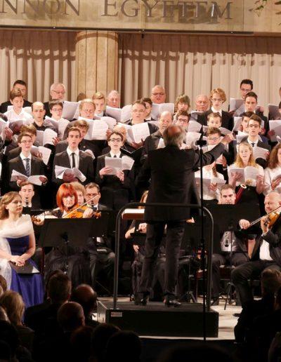 20190112_brusznyai_koncert_43
