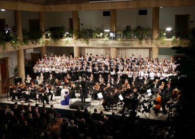 20190112_brusznyai_koncert_50