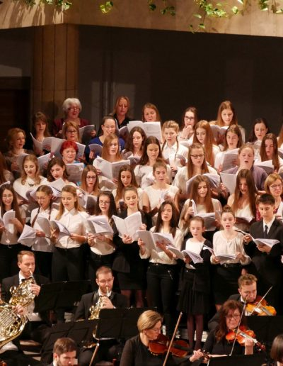 20190112_brusznyai_koncert_51