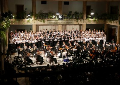 20190112_brusznyai_koncert_52