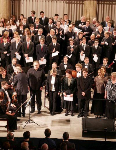 20190112_brusznyai_koncert_54