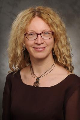 Bertha Ágnes Mónika