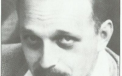 Emlékezés dr. Brusznyai Árpádra – 2019. október 22.