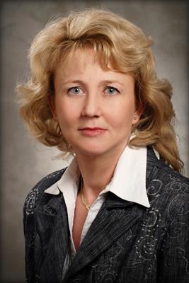 dr. Oroszné dr. Takács Katalin