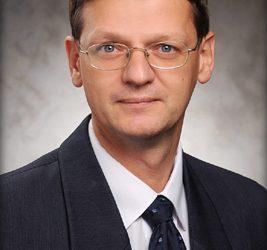 dr. Réti Balázs előadása