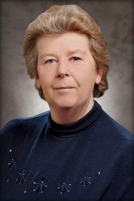 Tóth Mária