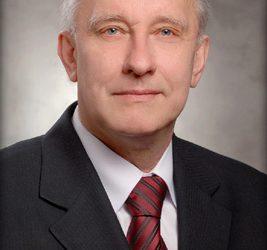 Varga Vince tanár úr Brusznyai-díjas