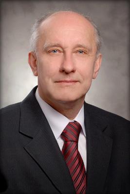 Varga Vince tanár úr Beke Manó díjas