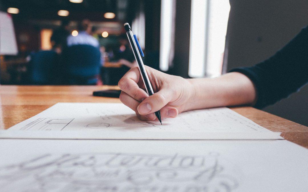 Írásbeli vizsga