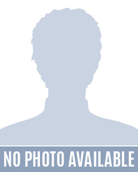 noPhotoAvailable