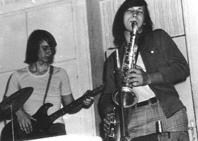 1974. Freund Tamás
