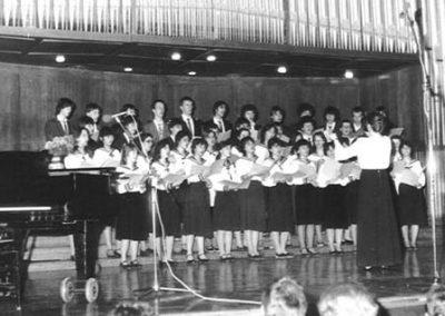 1984. Pécs