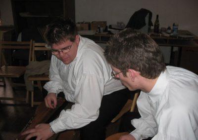 2006. január