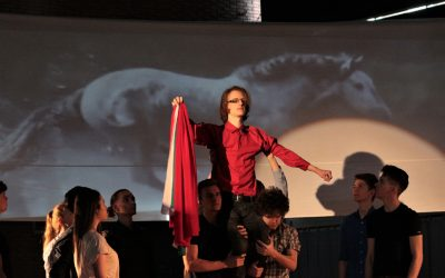 Március 15-i műsor – képek, videó