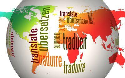 Német fordítóverseny eredménye