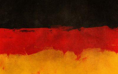 Német nyelvű történelemverseny