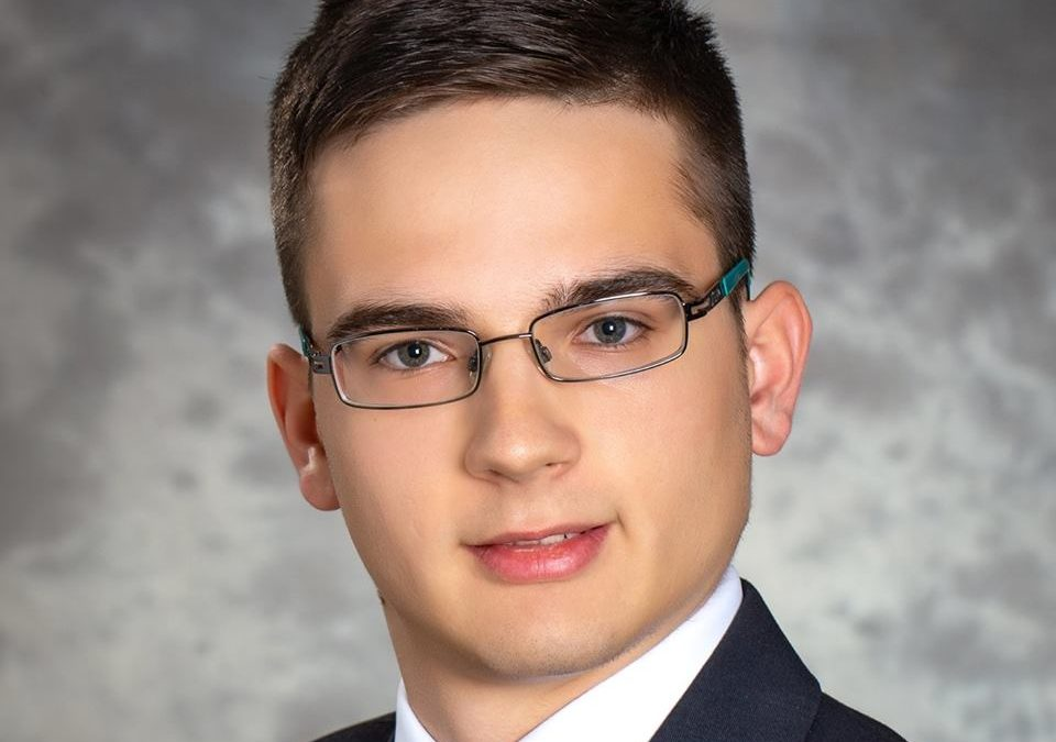 Pituk Gábor