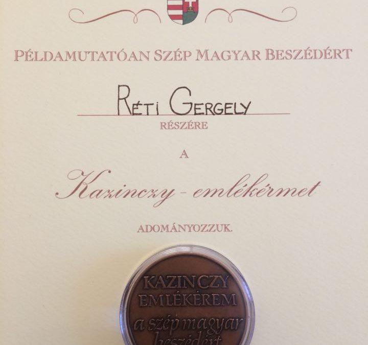 2019_reti_kazinczy