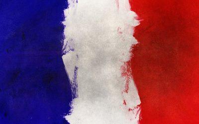 Francia nyelvi versenyeredmény