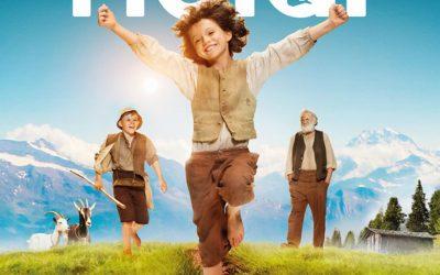 Német nyelvű filmvetítés