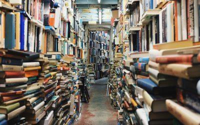 Tankönyvmegrendelés – információk – 2020