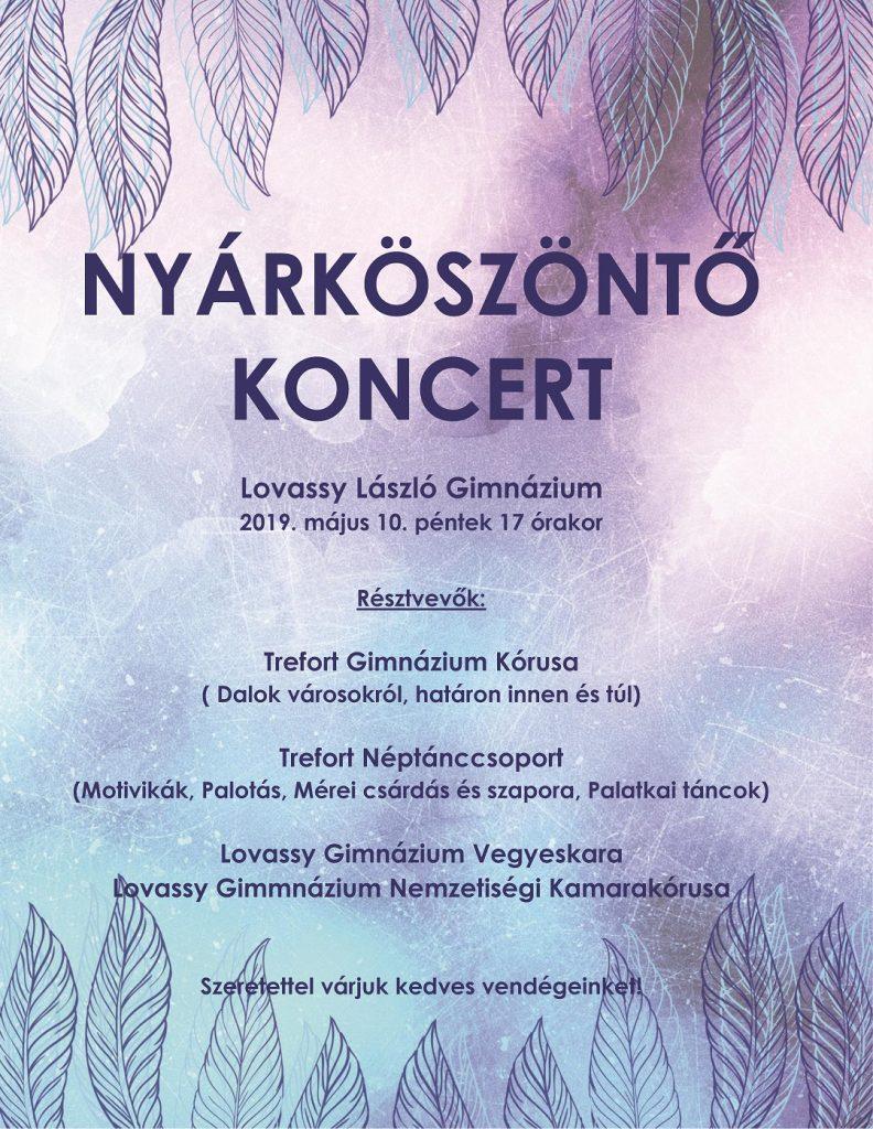 2019_nyarkoszonto_koncert