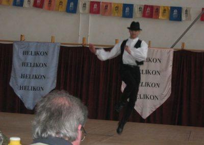 2008_helikon_41
