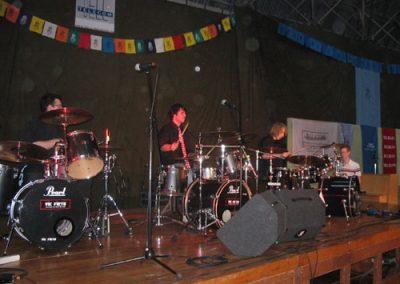 2008_helikon_54