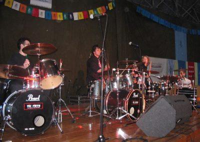 2008_helikon_55