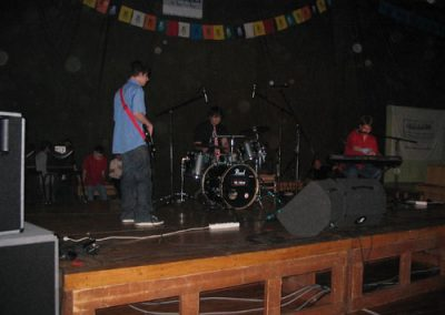 2008_helikon_56