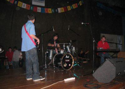 2008_helikon_57