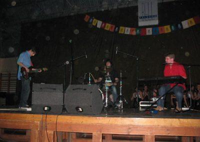 2008_helikon_58