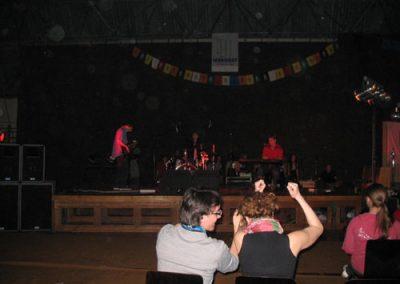 2008_helikon_59