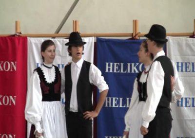 2010_helikon_033
