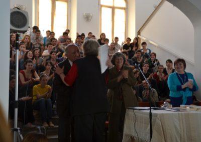 2012_helikon_30