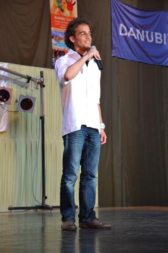 2012_helikon_48