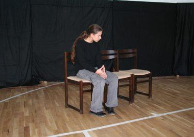 2007_hetkoznapijatekok_030