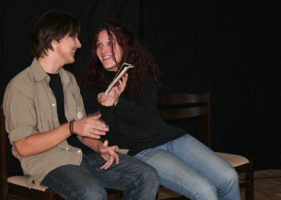 2007_hetkoznapijatekok_044