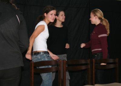 2007_hetkoznapijatekok_068