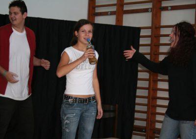2007_hetkoznapijatekok_071