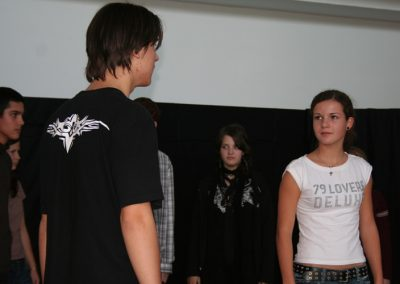 2007_hetkoznapijatekok_110