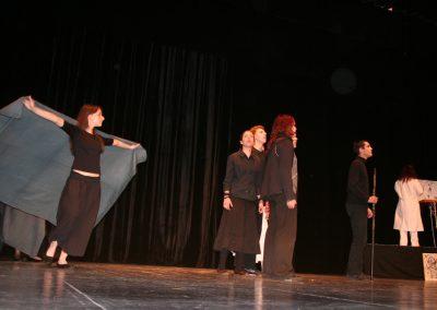 2008_Vilagtalanok_58