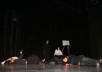 2008_Vilagtalanok_98